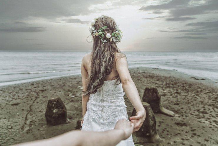 QUAN-婚禮紀錄-/-影像工作室